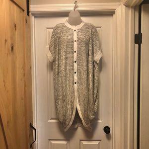 Anthropologie Cardigan/Sweater